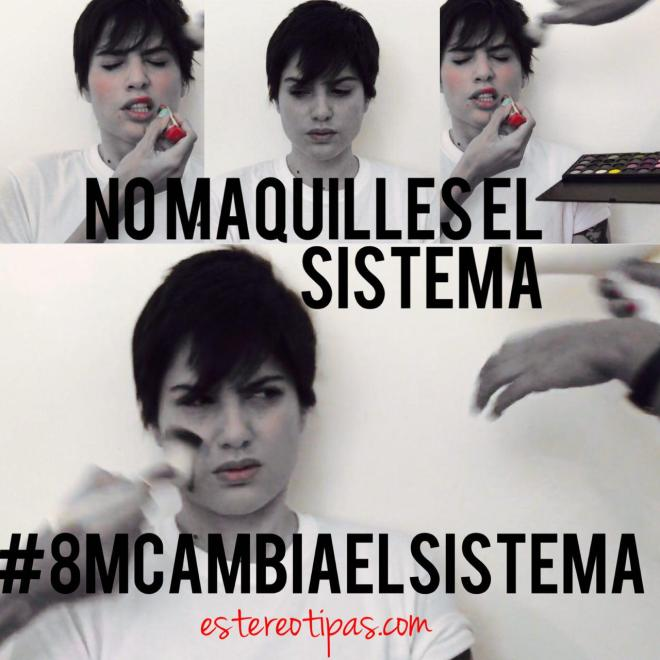8mcambiaelsistema-3