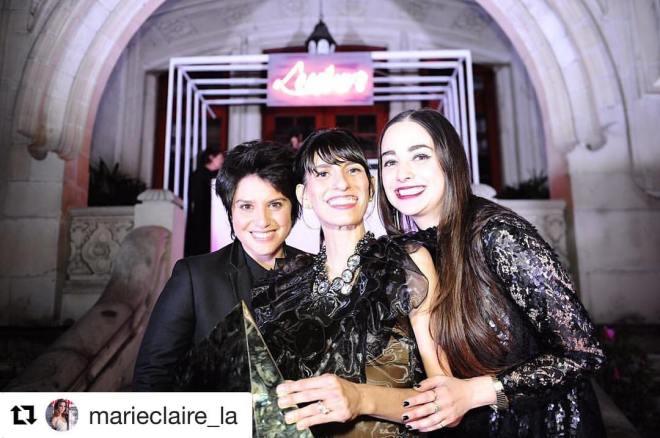 premio-marie-claire