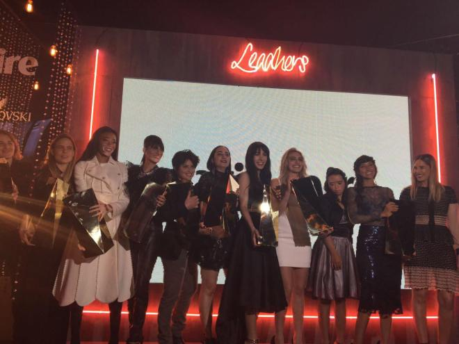 premios-leadhers
