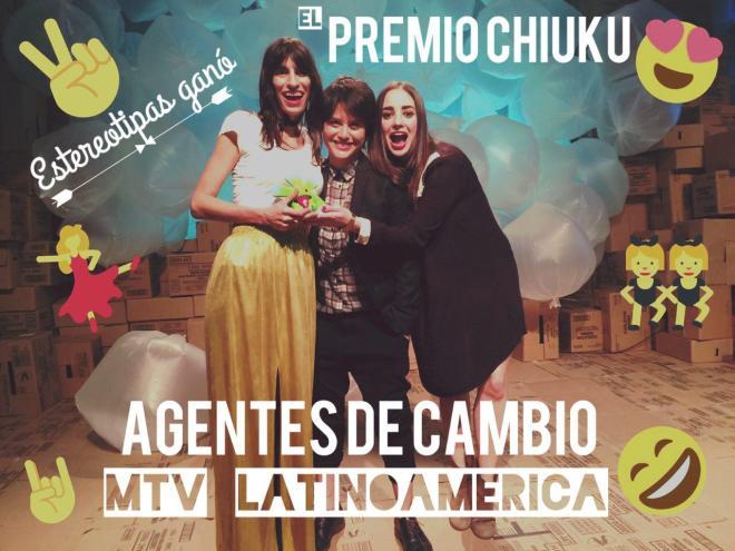 premios-mtv