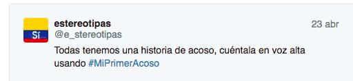 primer-tuit