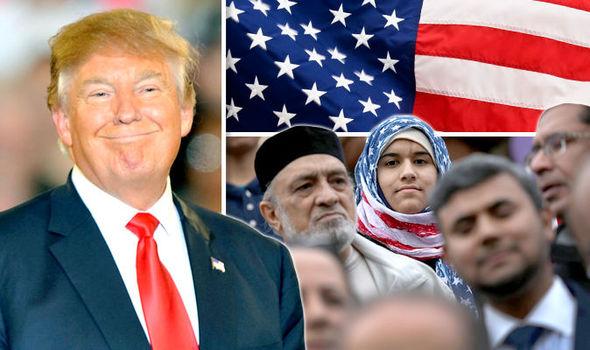 Donald-Trump-muslim-626808.jpg