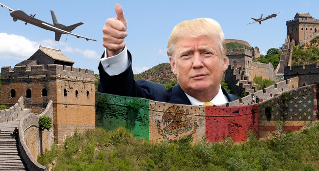 great_wall_trump.jpg
